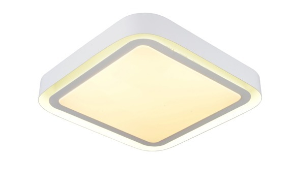 DOBLE SQ PLAFON MYLAMP